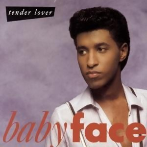 Babyface 歷年精選