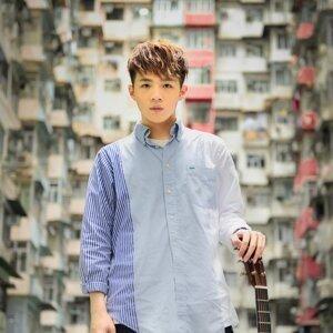 陳卓賢 (Ian Chan) 歷年精選