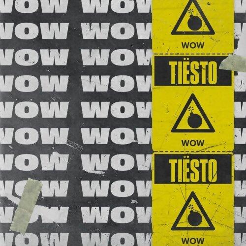 Tremor - Radio Edit