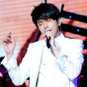 光良「回憶裡的瘋狂」台北演唱會