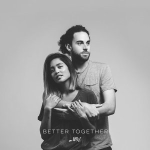 Us The Duo - Top Hits