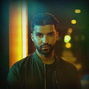 R3hab - Top Hits