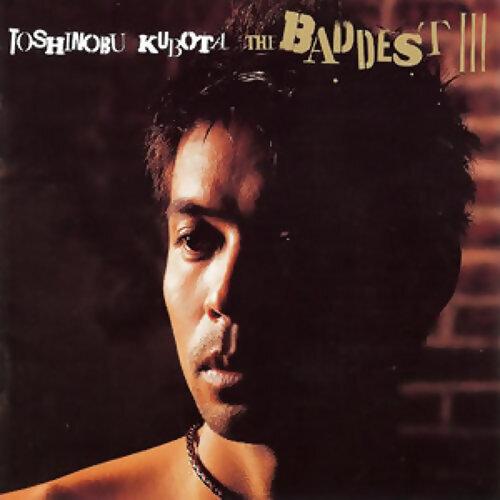 久保田利伸(Toshinobu Kubota) - 熱門歌曲