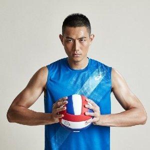 排球選手陳建禎推薦-一個人夜跑歌單