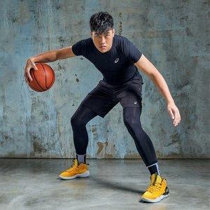 籃球選手黃鎮推薦-練球後放鬆歌單