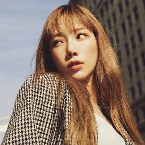 韓劇中清澈甜美的歌聲「精靈女王」太妍