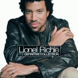 Lionel Richie (萊諾李奇) - 歌曲點播排行榜