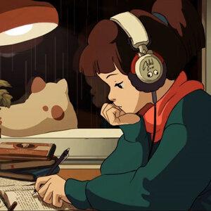 lofi hip hop music - beats to relax/study to
