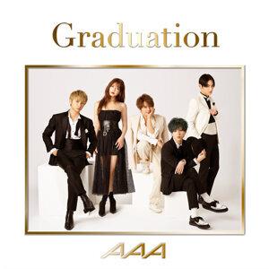AAAが贈る卒業ソング2020