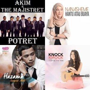 Malay kkbox offline