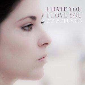 因為你聽過 I Hate You, I Love You
