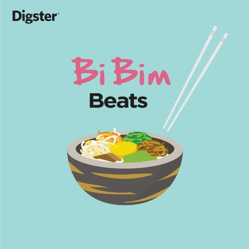Bi Bim Beats