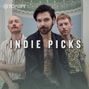 Indie Picks