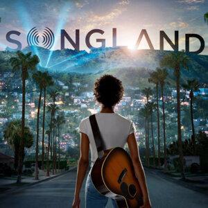 歡迎來到《樂園 Songland》!頂尖創作者的發光聖地