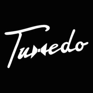 Tuxedo - 熱門歌曲