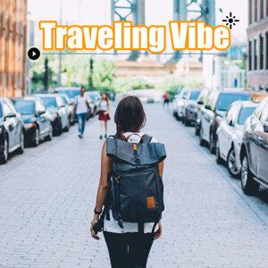 走!踏上旅行吧 💗 Traveling Vibe 🎵  (11/13 更新)#獨立音樂 #IndiePop