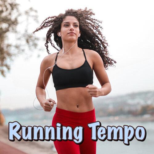 你的跑步隨身聽 Running Tempo🌞 (6/02更新)#健身 #運動 #跑步