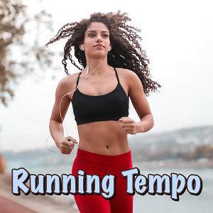 你的跑步隨身聽 Running Tempo🌞 (10/01 更新)#健身 #運動 #跑步