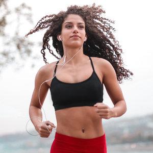 你的跑步隨身聽 🌞 (12/09 更新)#健身 #運動 #跑步