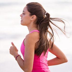 你的Indie跑步隨身聽 🌞 (04/14 更新)#健身 #運動 #獨立音樂