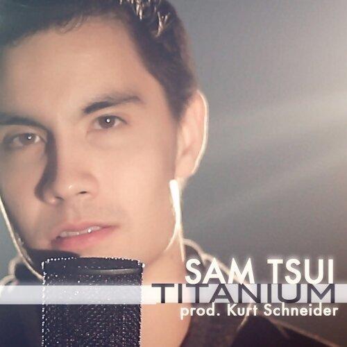 KURT/SAM