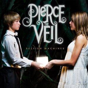 Pierce The Veil 熱門歌曲