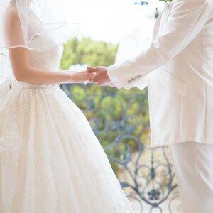 Official HIGE DANdism #JPop Wedding Bliss
