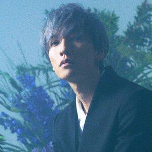 New Japanese Singles