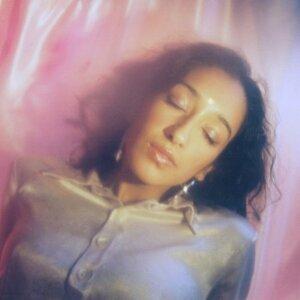 Raveena - Sweet Time