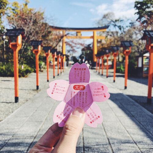 晴天JPOP🌞聽了讓你舒適UP🙆🏻♂️(06/16 更新) #旅行 #日文歌