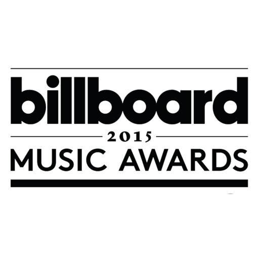 2015年Billboard音樂獎得獎名單