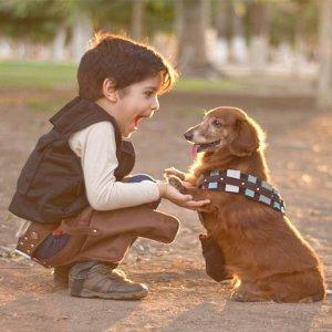 🐾帶著你我的毛小孩,一起享「樂」~