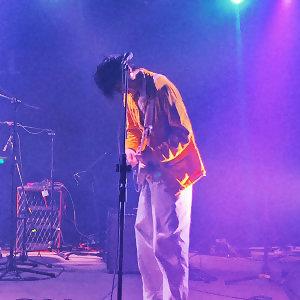 日本獨立音樂 Japan Indie Music(不定時更新)