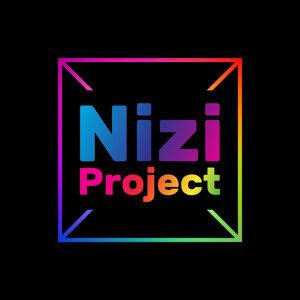 Nizi Project Part 1