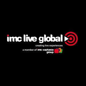 IMC Top Picks