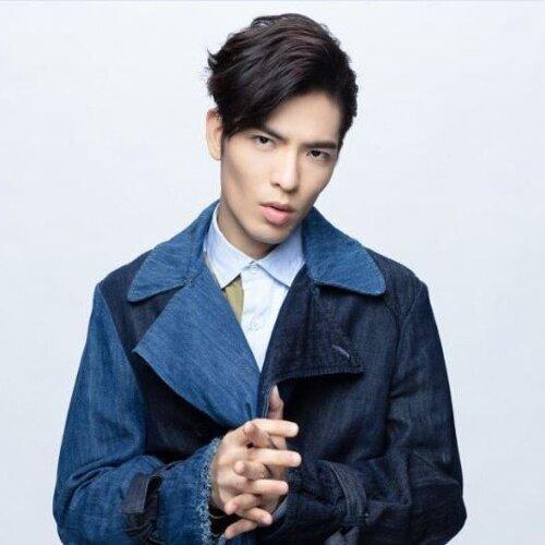 Happy Birthday, Jam 萧敬腾!