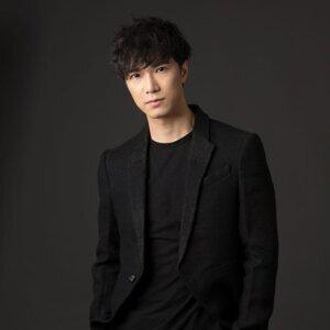 布志綸 (Alan Po) 歷年精選