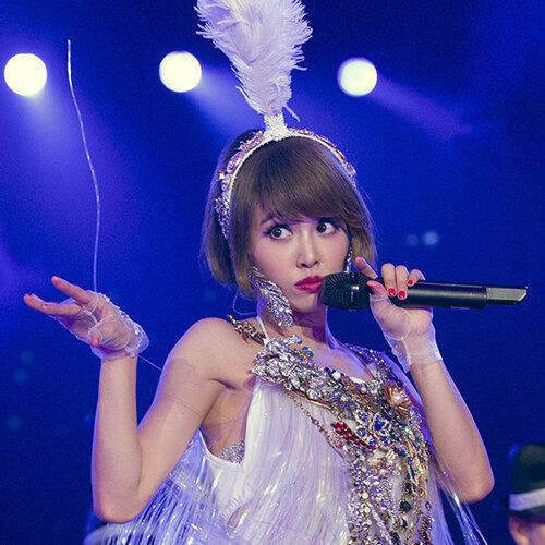 蔡依林2015 PLAY演唱會(5/24)