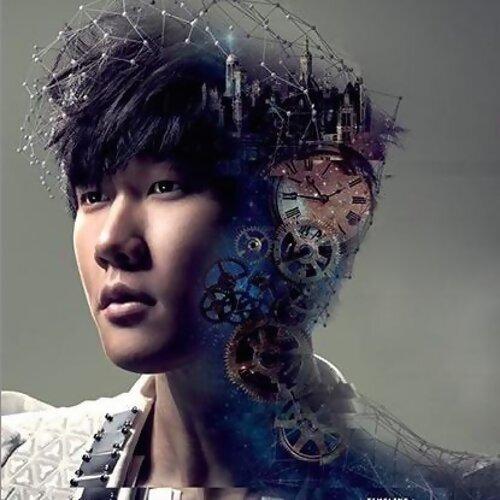 JJ林俊傑「時線:新地球」演唱會歌單