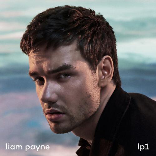 Liam Payne (1世代連恩) - LP1