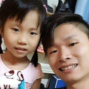 葉渝琳(Hannah Yip)(1A)(28)