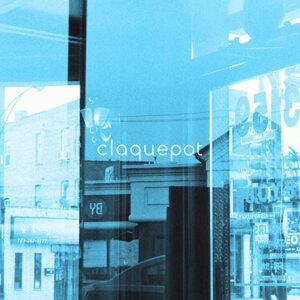 claquepot - reflect
