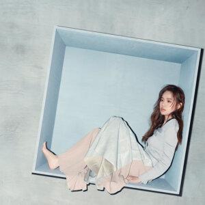 The Boon Hui Lu 文慧如 Playlist