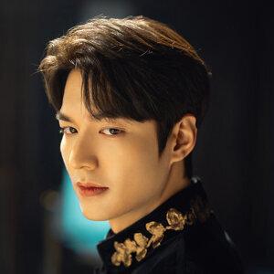 Lee Min Ho Playlist #Kdrama #King