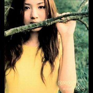 侯湘婷 (Angel hou) 熱門歌曲