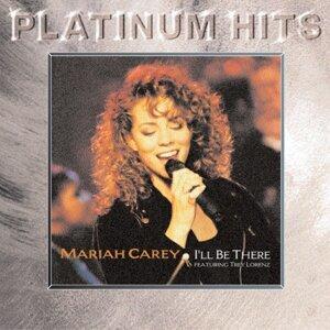 Mariah Carey 罕見&合作曲