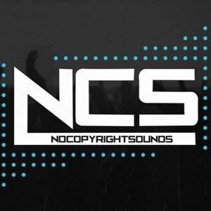 NCS_Łøvë音樂(●°u°●) 」