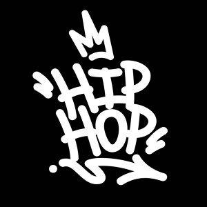 香港有Hip Hop🤘🏻(不定期更新)