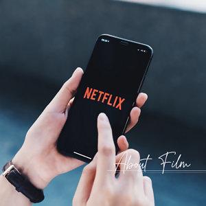 Netflix熱播影集主題曲(不定時更新)