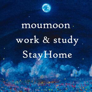 moumoon work & study StayHome